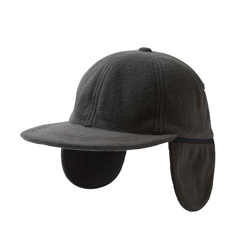 EVISEN / FLEECE FLAP CAP