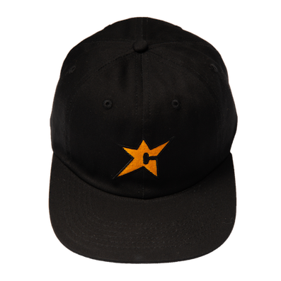 CARPET / C-Star Hat