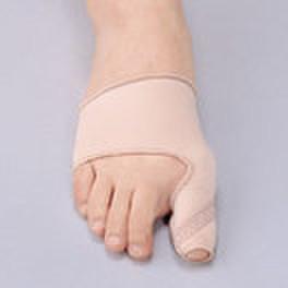 ★親指をしっかりサポート★    外反母趾サポーター