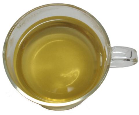 ふくぎ茶ティーパック