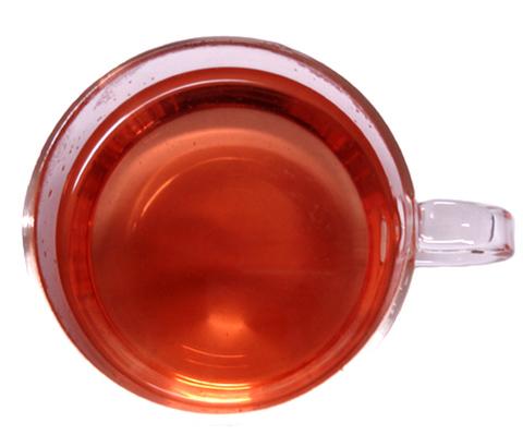 ふくぎ茶煮出し用