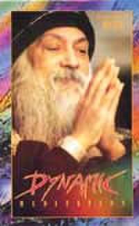 ダイナミック瞑想とヴィパサナの講話