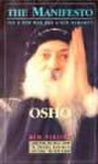 ニュー・マニフェスト―覚者・OSHOの宣言
