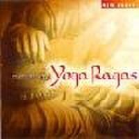 ■ヨガ ラーガ-インドの魂