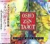 ■ OSHO禅タロット―タロットリーディングのための音楽