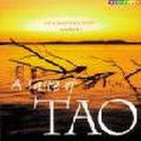 ■ ア・テイスト・オブ・タオ ニューアース・レコード・ベストコレクション 2