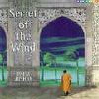 ■シークレット・オブ・ザ・ウィンド―風の秘密