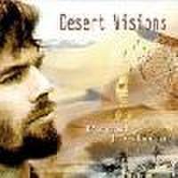 ■デザート・ビジョン―砂漠の幻影
