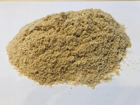 米ぬか 1kg