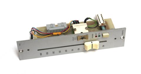 SSL Spare Parts