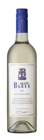 Allée Bleue ソーヴィニヨンブラン2014 プレミアム (FL-00202)