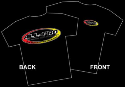 ALL-PRO Tシャツ