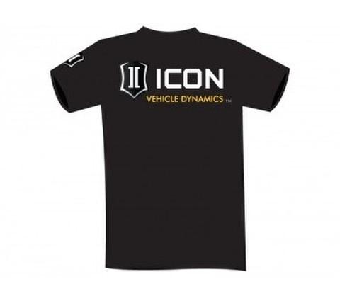 ICON Tシャツ