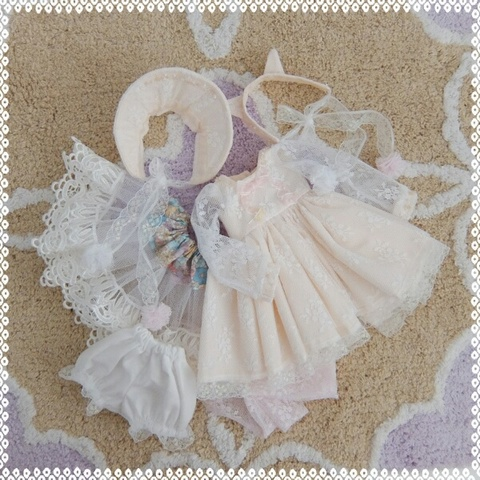 ::: sweet dress :::