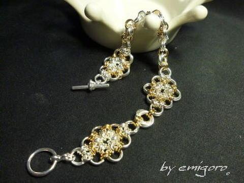 Japanese Diamonds