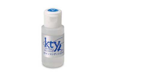 kty フライラインドレッシング              (フローティングライン専用)