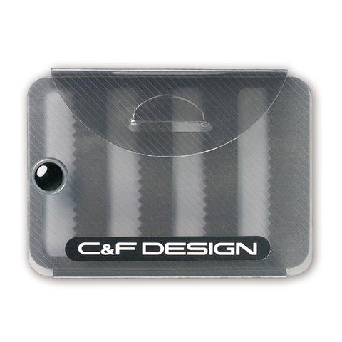C&F フライプロテクター S