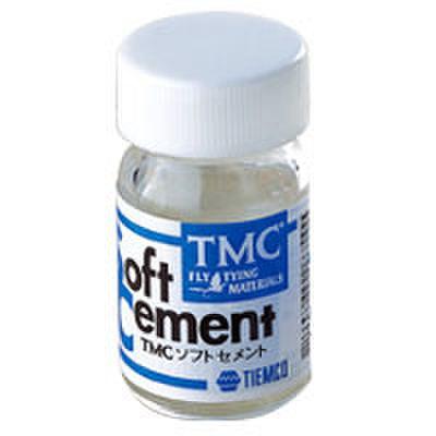 ソフトセメント               TMC