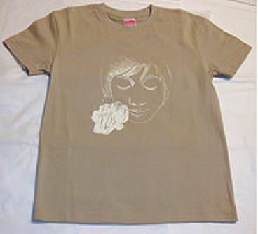 ありましのTシャツ2006