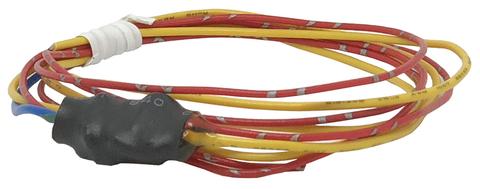 FA02Pアイドリングストップキャンセラー(プラコン車用)