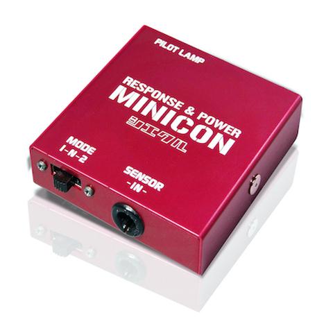 MINICON MC-H08A