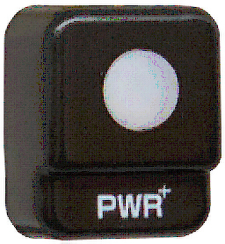 FA04スイッチ/汎用タイプ(OTBに付属)