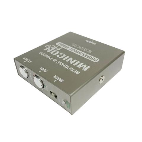 MINICON-PRO ver.2 MCP-P02H