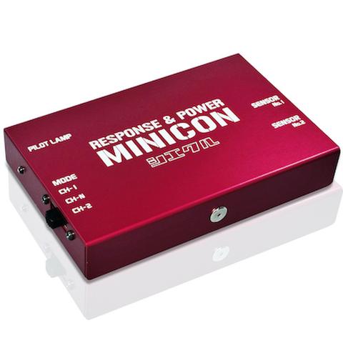 MINICON MC-M06W