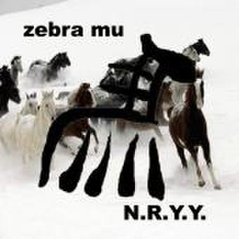 ZEBRA MU / NRYY