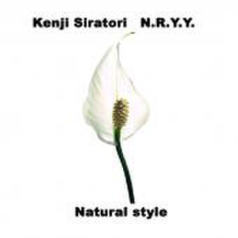 Kenji Siratori/NRYY