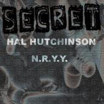 HAL HUTCHINSON/NRYY
