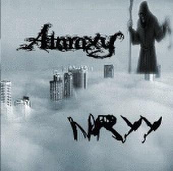 Ataraxy/NRYY