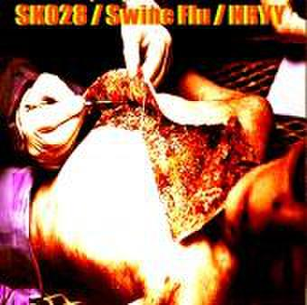 SK028, Swine Flu,NRYY 3way Split