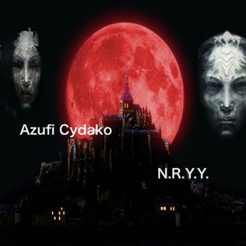 Azufi Cydako/NRYY