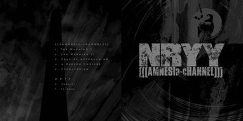 (((AMNESIa-cHANNEL)))/NRYY