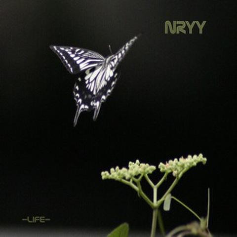 NRYY/LIFE