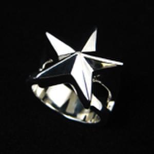 starリング