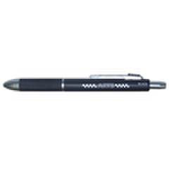 4アクションペン(4色ペン)