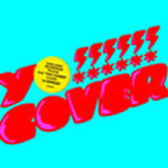 YO!COVER