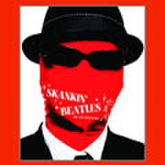 SKANKIN' BEATLES [RED]