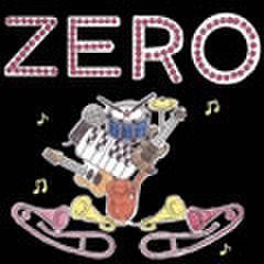 ZERO SKA☆ 「ZERO」
