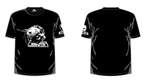 (予約)◆JUNK朗 Tシャツ