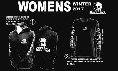 (予約)12月入荷 WOMEN衣類