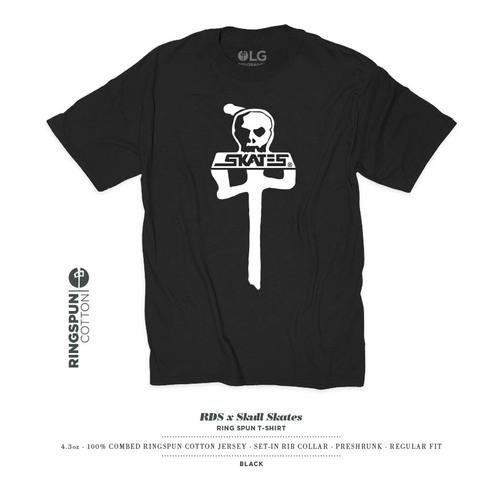 (予約)RDS コラボ Tシャツ