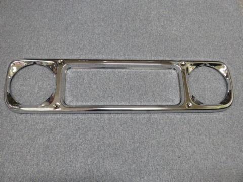1973-1984 ランクル FJ40 US純正グリル