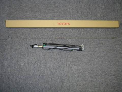 1995-1997 TACOMA US純正アンテナSet