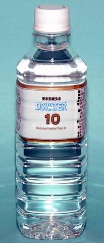 DDWATER10/500ml×24本(3ケース)