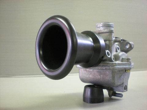 CLSS製 NSR50/NSRmini/NS50R/NS-1/ ファンネル