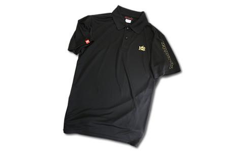 クールポロシャツ