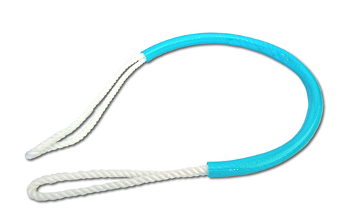 SUPER ISHIDAI クーラー用ロープ